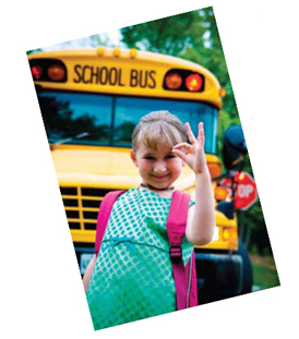 Steps to a Safer School - Living Without Article | AllergyAble | Scoop.it