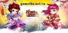 Tải game Phong vân truyền kỳ cho android - tải game pvtk miễn phí   Game online   Scoop.it