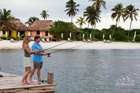 Belize: A Retirement Destination - Learn more about retiring in Belize | Your Retirement Blueprint | Scoop.it