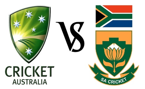 South Africa vs Australia 2nd T20 Prediction 6th March 2016 | Cric Sports | Scoop.it