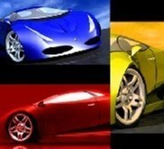 La nueva generación de vehículos se limpiarán solos gracias a la nanotecnología | NanoTecnologia | Scoop.it