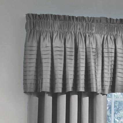 Primitive kitchen curtains for a rustic look | kitchen Fix it | Scoop.it