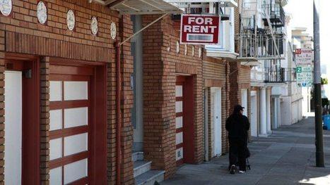 San Francisco Landlords Threaten To Sue City Over Increased Ellis Act Fees - CBS Local | Ellis act | Scoop.it