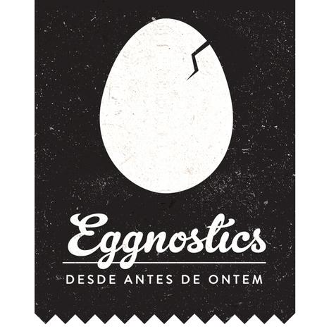 Eggnostics   marketing digital   Scoop.it