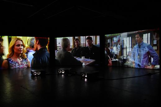 Retour au réel et représentation post-media dans les arts numériques - Maxence Grugier sur digitalarti (2016)