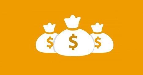 Drive More Ad Revenue with Digital Sponsorships | RJI links | Scoop.it