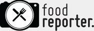 Food Reporter - Photographiez vos plats et partagez-les avec vos amis | Pépites Sites Web & Appli Mobiles | Scoop.it