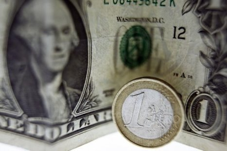 Should governments tax the rich to get out of debt? | Business News - Worldwide | Scoop.it
