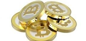 Will bureaucracy bury the Bitcoin? - WND.com   Criptodivisas   Scoop.it