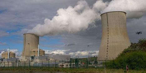 Nucléaire: fermer les centrales en fin de vie coûterait 250milliards selon Bruxelles | 2050 | Scoop.it