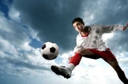 5 best free sports apps for Windows Phone 7 : by iYogi | Computer Support and Repair Advanced Threats | Scoop.it