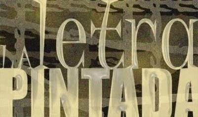 la letra pintada: LIBRO CARTONERO 2 | Reducir+Reutilizar+Reciclar | Scoop.it