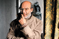 Hommage au mathématicien Alexandre Grothendieck | CARTOGRAPHIES | Scoop.it