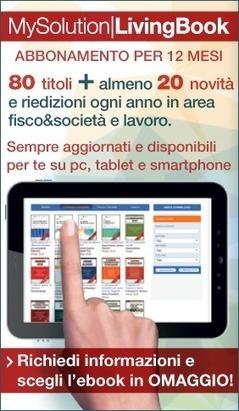 Gli (in)utili Commercialisti   Dottore Commercialista   Scoop.it