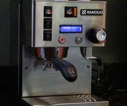 Internet of Things - RasPi Espresso Machine iSPRESSO | Open Source | Scoop.it