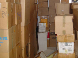 Why Many People Trust Moving Companies | World Weekly Magazine | Improving Your Home | Scoop.it