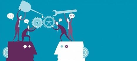 Colaboración, Administración de Proyectos, y Social Business: Tendencias para Observar en el 2014 | Capacitación emogénica | Project management | Scoop.it