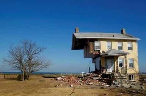 Much needed relief for those staggered by Hurricane Sandy | Hurricane Sandy Exploring Implications | Scoop.it