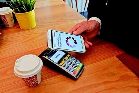 Universal mobile wallet will win: eftpos - Computerworld Australia | Payment industry | Scoop.it