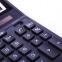 La mise en place d'un outil de gestion | Comment établir un budget | Scoop.it