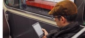 Le livre numérique devrait être 40 % moins cher, selon une étude : actualités - Livres Hebdo (accès abonnés) | BiblioLivre | Scoop.it