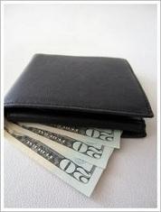 Significado dos Sonhos com Dinheiro |Significados dos Sonhos | Viagens pela Net | Scoop.it