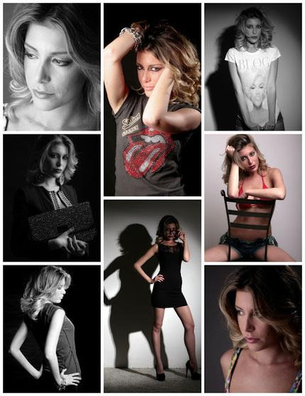 Enrico Scarsi Fotografia - Google+ - http://www.fotografico.it/ #foto #fotografico #fotografia…   Book Fotografico Professionale Torino   Scoop.it