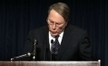 Will NRA Comments Cause More to Leave ALEC?   CP ALEC Intervention   Scoop.it