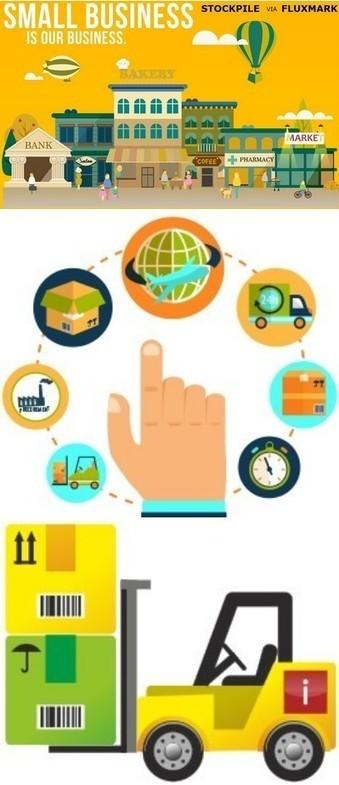 Stockpile 2016 Logiciel professionnel gratuit Gestion d'inventaire gratuit en ligne pour PME et particuliers | Logiciel Gratuit Licence Gratuite | Scoop.it