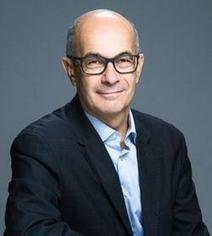 """Hervé Parent (Rent):""""En immobilier, 2017sera l'année de l'image et de la digitalisation de la relation client""""   Confiance Client, l'hebdo  !   Scoop.it"""