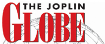 Workshop aims to get participants focused with new perspective on the ordinary - Joplin Globe | Local Geographies | Scoop.it