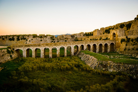 49 Reasons To Love Greece   #Crete Island Adventure   Scoop.it
