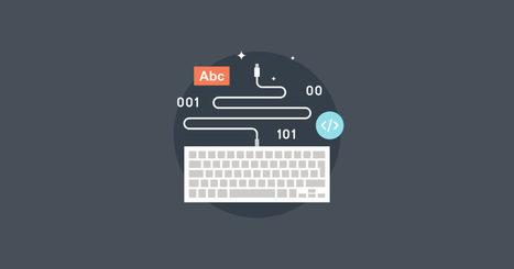 50 Essential Cheatsheets, Guides & Docs for Web Designers | El Mundo del Diseño Gráfico | Scoop.it