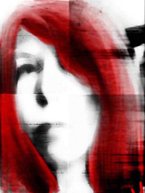Andrea Koerner ~ Creative Realities | Appertunity's fun & creative iphone news | Scoop.it