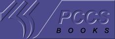 PCCS Books | focusing_gr | Scoop.it