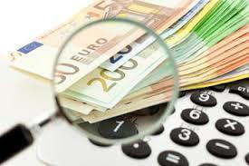 Salaires: la région prime sur la taille de l'entreprise | Politique salariale et motivation | Scoop.it