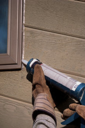 Experienced and skilled insulation contractor - Horn's Insulation | Horn's Insulation | Scoop.it