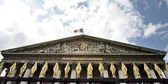 La note interne de l'Inria qui étrille la loi sur le renseignement | François MAGNAN  Formateur Consultant | Scoop.it