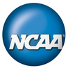 Bolts In The NCAAs