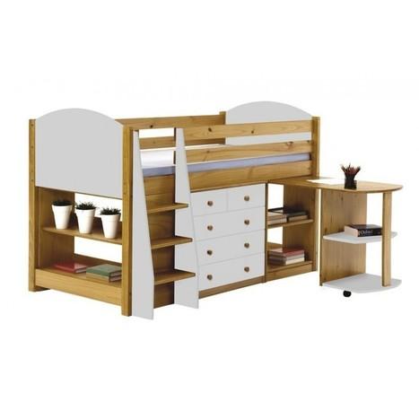 Une chambre complète à prix réduit - Des meubles pas chers | culinaire | Scoop.it