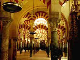 Anqa Publishing - Ibn Arabi life and Works   Sufi Mystic & Poets   Scoop.it