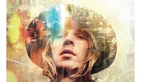 L'album de Beck en écoute intégrale   Sourdoreille   News musique   Scoop.it