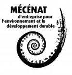 Le Mécénat d'entreprise pour l'environnement et le développement durable en chiffres (2014) | ISR, DD et Responsabilité Sociétale des Entreprises | Scoop.it