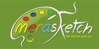 Merasketch | Online Art Competition | Scoop.it