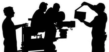 ¿Cuanto cuesta la producción de un programa, video o comercial de Television? | Asistente del director de una película y Guía para tecnología | Scoop.it
