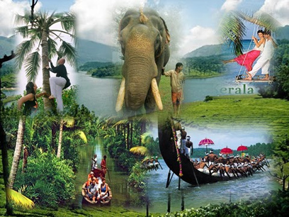 South India Tour: The Invigorating Things to Do in South India | South India Travel & News | Scoop.it