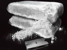 UK Cocaine Habit Contaminates Drinking Water | Drug Addiction | Scoop.it