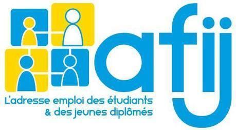 Apportez votre soutien à l'AFIJ national Facebook | Orientoscope | Scoop.it