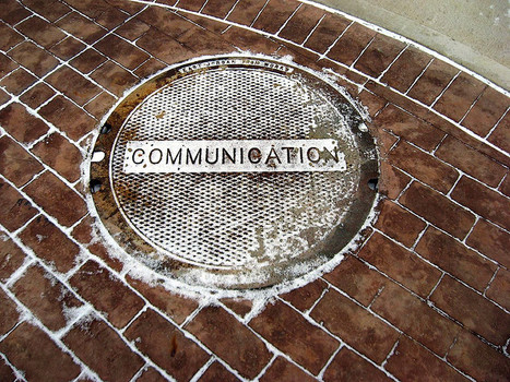 Build Communications by Listening to Employees | Good Company | Actu com' | Scoop.it