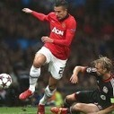 Prediksi Bayer Leverkusen VS Manchester United 28 Nov 2013 – UCL | Prediksi Skor | Agen Bola Online | Scoop.it